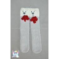 Меки чорапки - Мече