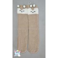 Меки чорапки - Коала